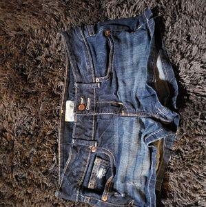 Original quality aeropostal shorts